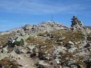 Gipfelkreuz_der_Tatschspitz_in_SichtLS15